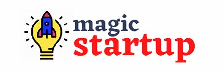 Magic Startup